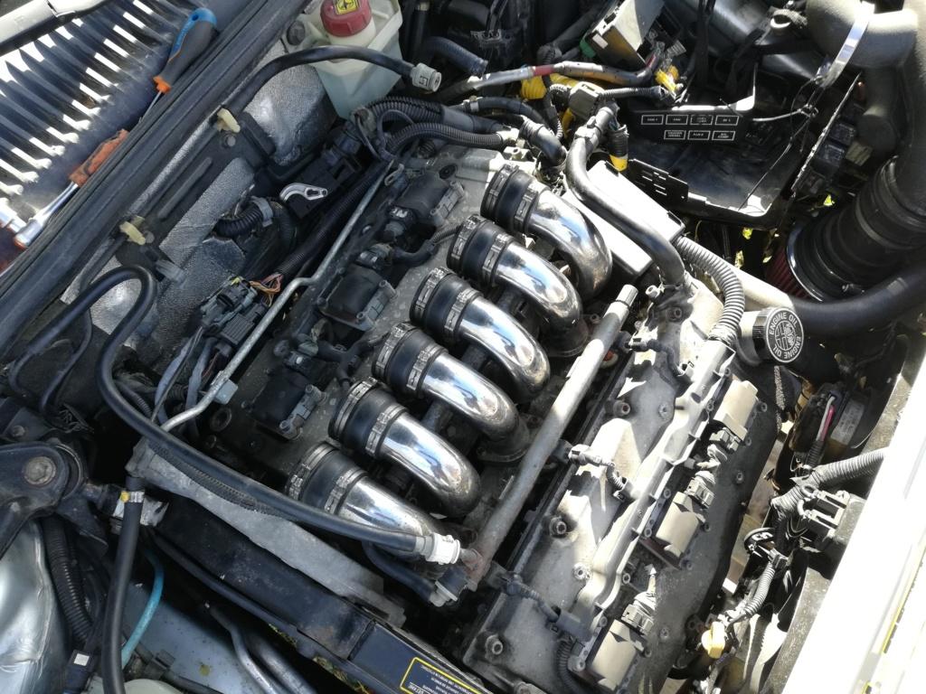 Alfa 156 GTA SW Img_2071