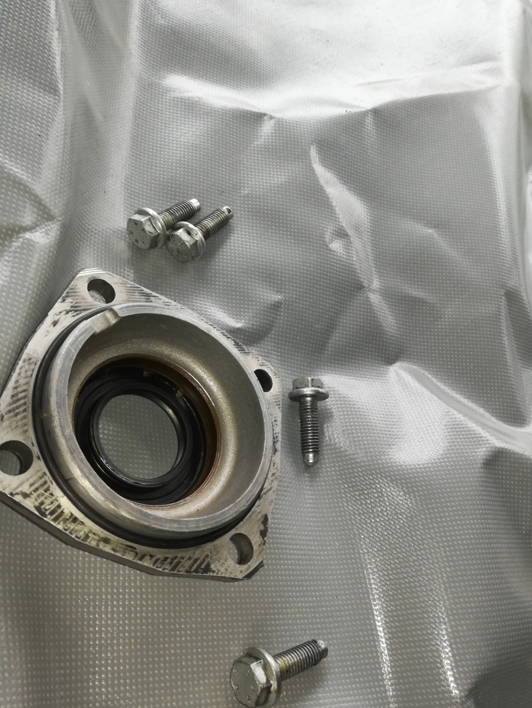 Alfa 156 GTA SW Img_2085