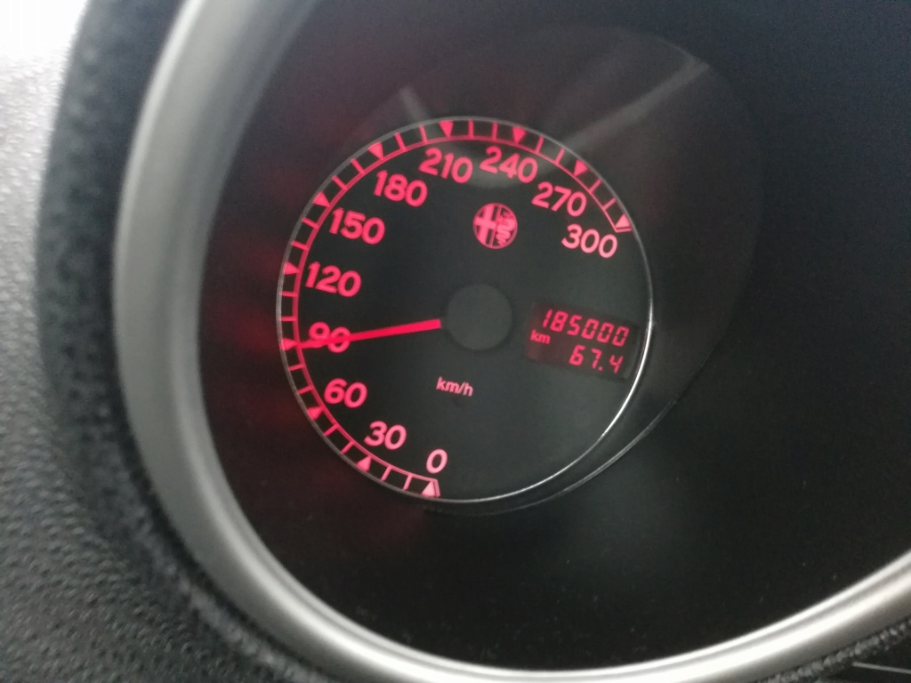 Alfa 156 GTA SW - Page 5 Img_2308