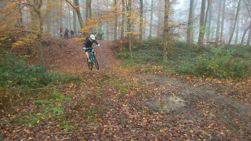 30/11/2014- Beauvais - La Ronniezienne d'automne  - Page 6 Dsc_0312