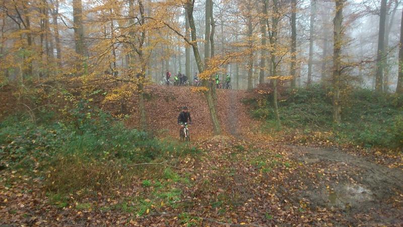 30/11/2014- Beauvais - La Ronniezienne d'automne  - Page 6 Dsc_0313