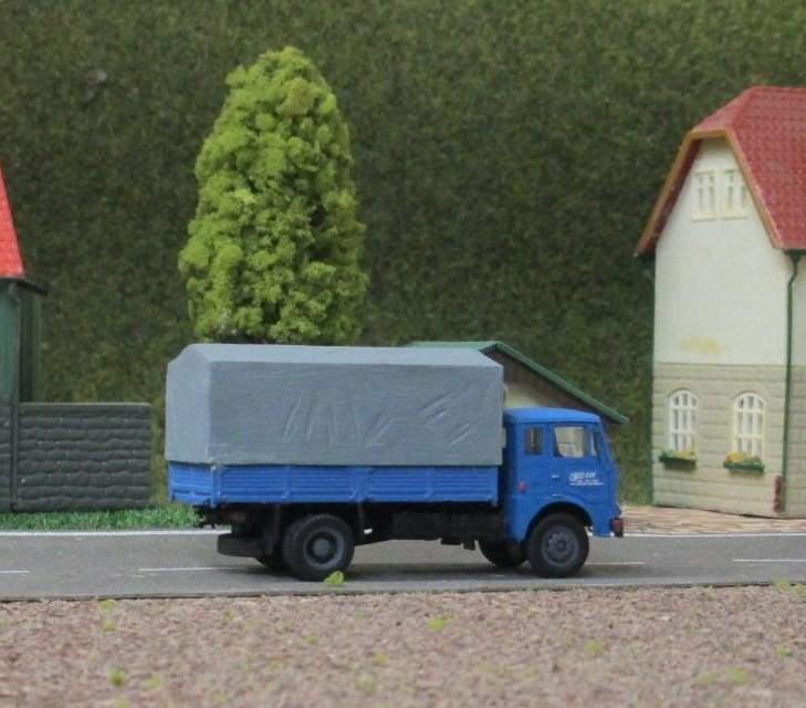 Jelcz 315/316 Hängerzug 007_ko11