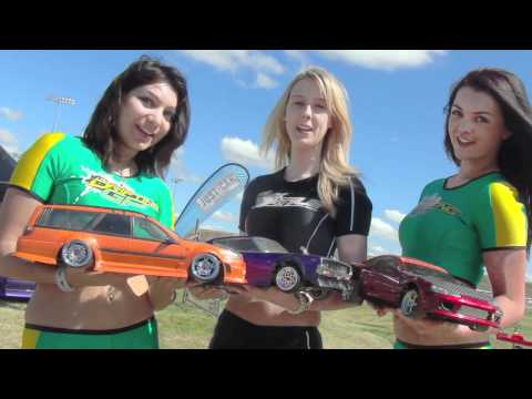 Auto RC-Girls - Page 5 011