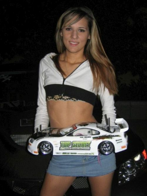 Auto RC-Girls - Page 5 Rc_car10