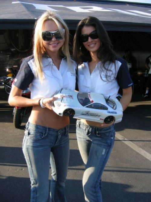 Auto RC-Girls - Page 5 Rc_car11