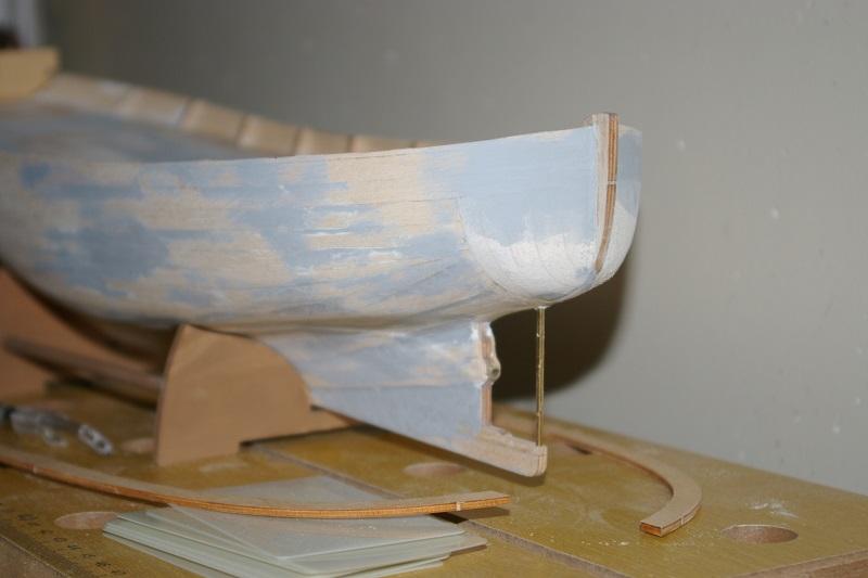 Le MONTEREY 522  Billing boat au 1/20 - Page 2 Imgp3712