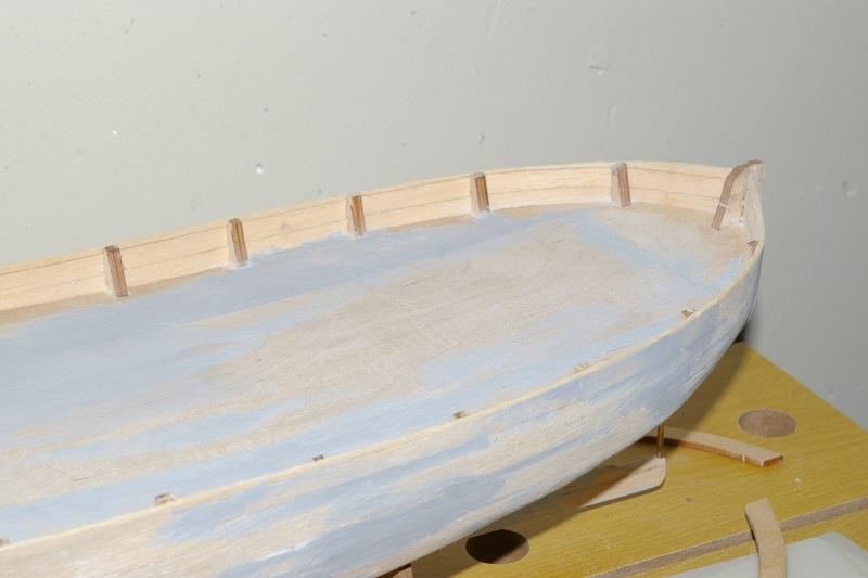 Le MONTEREY 522  Billing boat au 1/20 - Page 2 Imgp3714