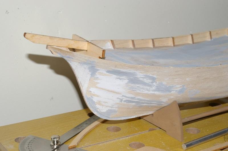 Le MONTEREY 522  Billing boat au 1/20 - Page 2 Imgp3715