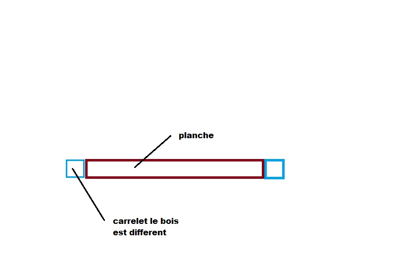 """Remorqueur fluvial """"Jacques""""  au 1/25 - Page 14 Planch10"""