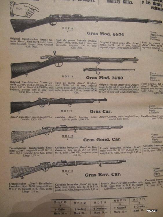 Fusil MLE 1874 M80 2-img_10
