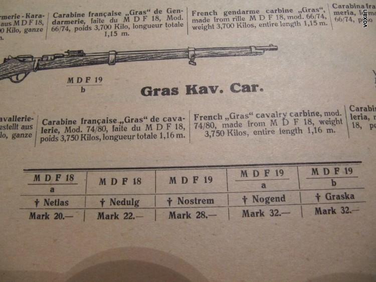 Fusil MLE 1874 M80 3-img_10
