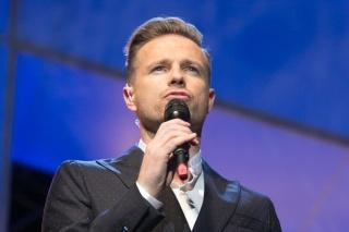 Nicky Byrne deseando comenzar carrera como solista Nicky-11