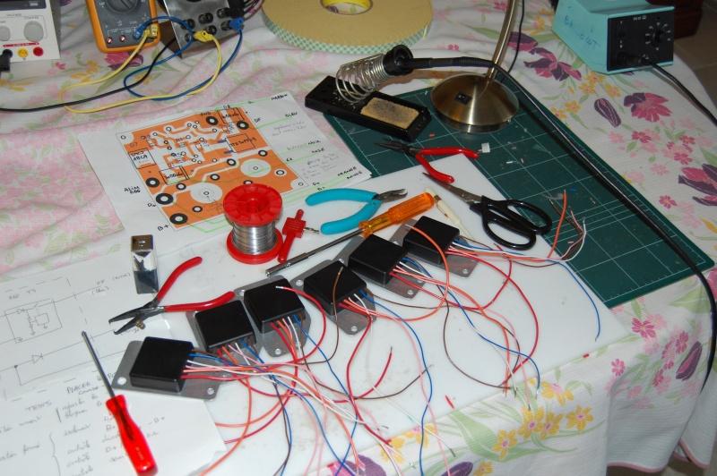 TS : fabrication d'un régulateur électronique spécifique 6v - Page 12 Dsc_0010