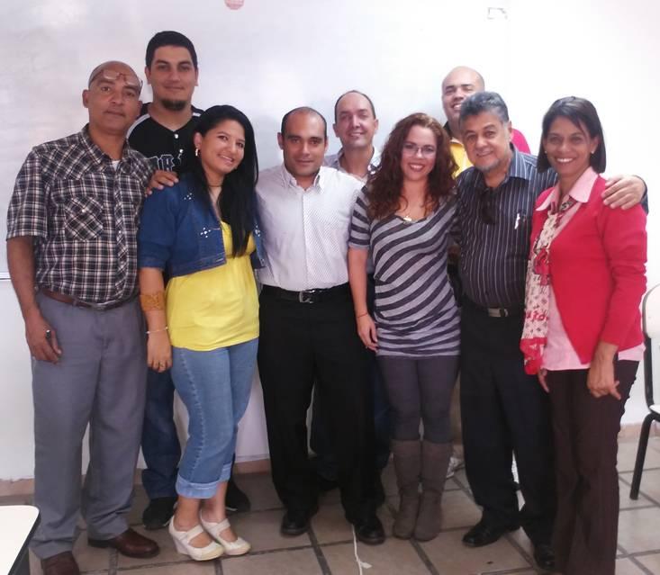 GESTIÓN UNIVERSITARIA Grupo110