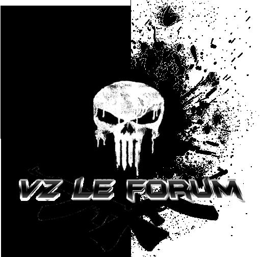 VZ Le forum