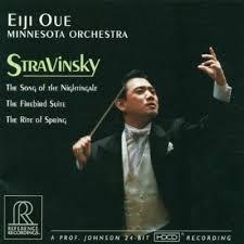 stravinskij e il ritmo moderno Unknow25