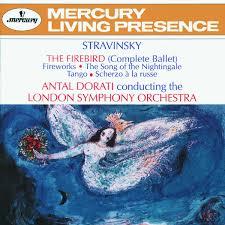 stravinskij e il ritmo moderno Unknow26