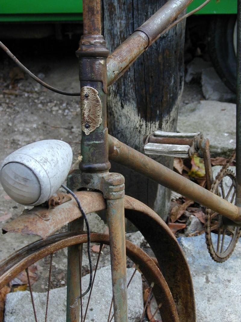 le plus ancien vélo Rhonson connu P1010414