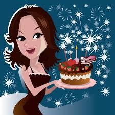 Bon anniversaire Aurous ! Gateau10