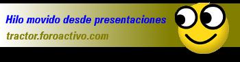 [Ebro Super 55] ¿Cómo mejorar los frenos? Hilo_m10