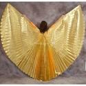 [Danse] Faire des ailes d'Isis 08420c10