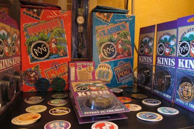 [Nostalgie] Jeux et jouets de votre enfance - Page 4 Img_3612