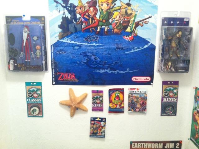 [Nostalgie] Jeux et jouets de votre enfance - Page 4 Photo14