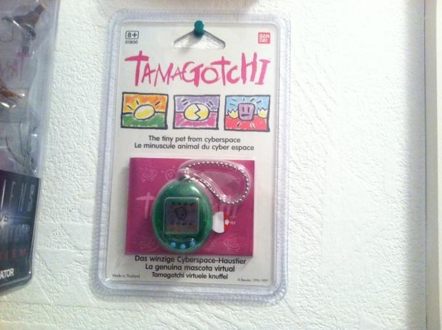 [Nostalgie] Jeux et jouets de votre enfance - Page 4 Tamago10