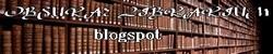 Obscurae Librarium Biblio13