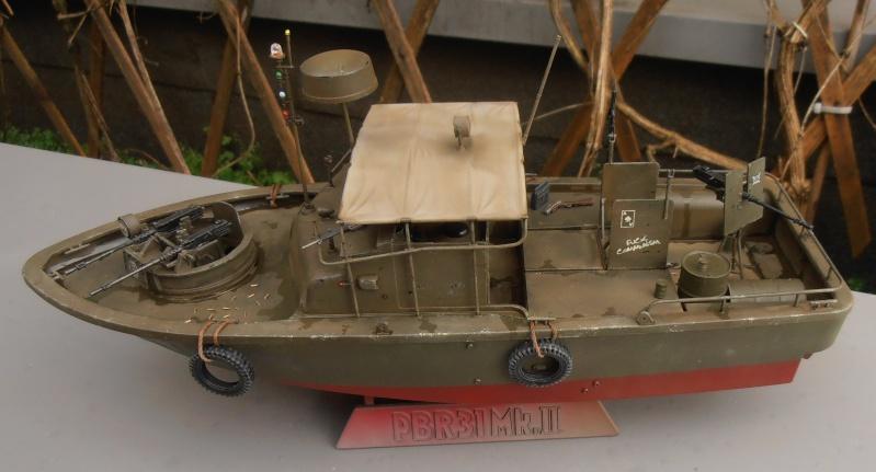 Pbr Mk II ( tamiya 1/35eme ). Pb150510