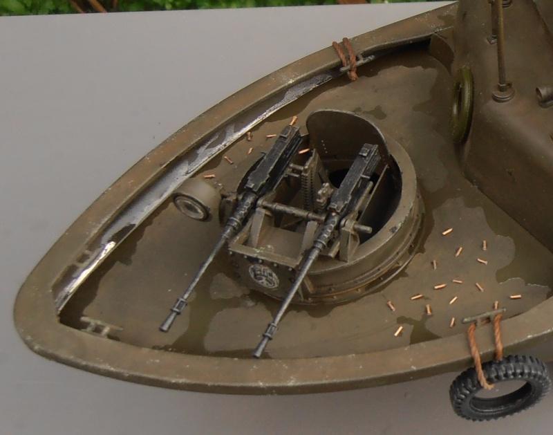 Pbr Mk II ( tamiya 1/35eme ). Pb150511