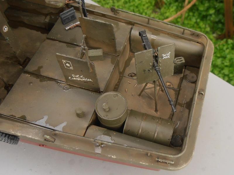 Pbr Mk II ( tamiya 1/35eme ). Pb150512