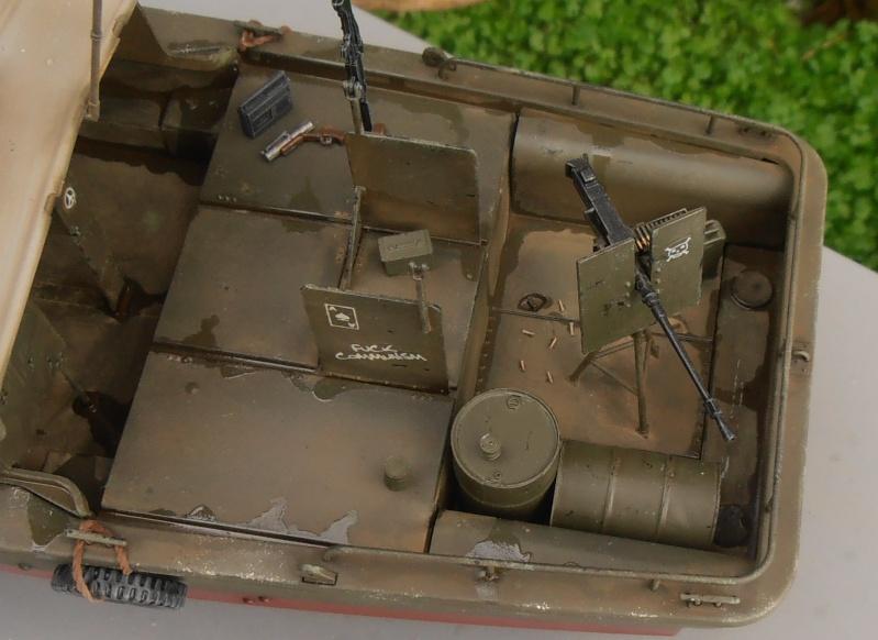 Pbr Mk II ( tamiya 1/35eme ). Pb150514