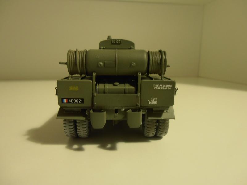 GMC Compresseur leroi ( tamiya, master prod, 1/35 eme ) Pb230616