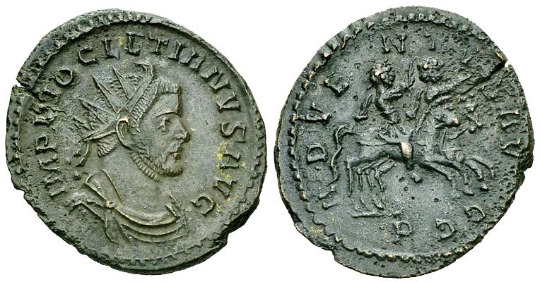 Le troisième siècle de Victorioso Semper - Page 5 01249p10