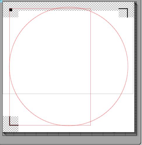 largeur maxi de decoupe pour la caméo - Page 2 Cercle10