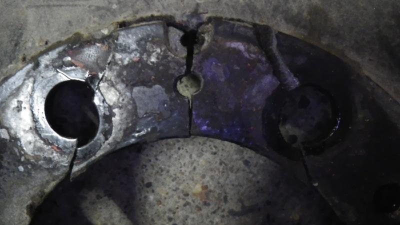 tambour 411 cassé Imgp0211