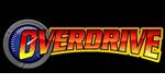 Inscripción de escuderías Overdr10