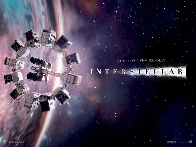 *°* Interstellar *°* Int_wp10