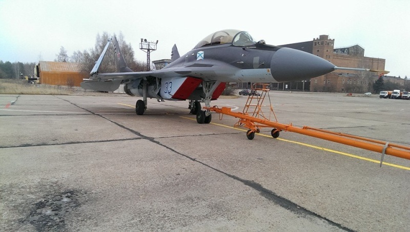 MiG-29K: News and info - Page 5 Mig-2910