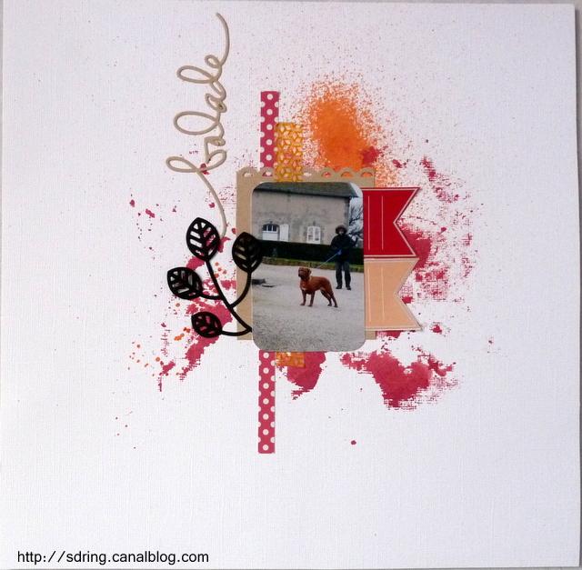 Galerie de dring P1160712