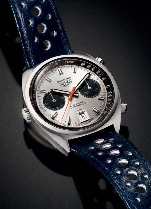 vulcain - [Postez ICI vos demandes d'IDENTIFICATION et RENSEIGNEMENTS de vos montres] - Page 24 Heuer-10