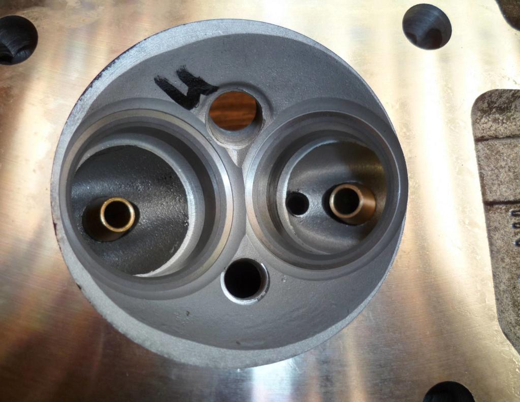 Préparation KAWA 1000 J 0310
