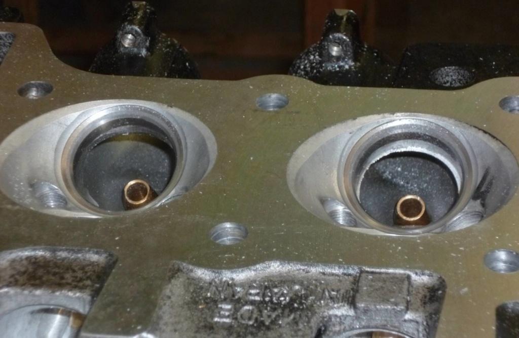Préparation KAWA 1000 J 0410
