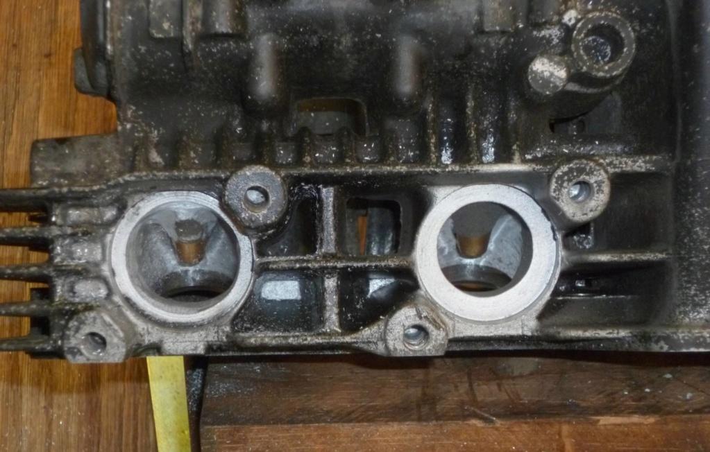 Préparation KAWA 1000 J 0510