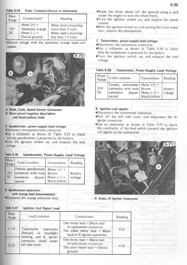 La 1135 d'une de mes connaissances .. - Page 3 1000_j12