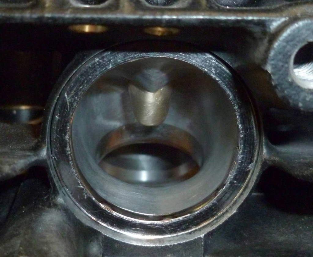 Préparation KAWA 1000 J 1010