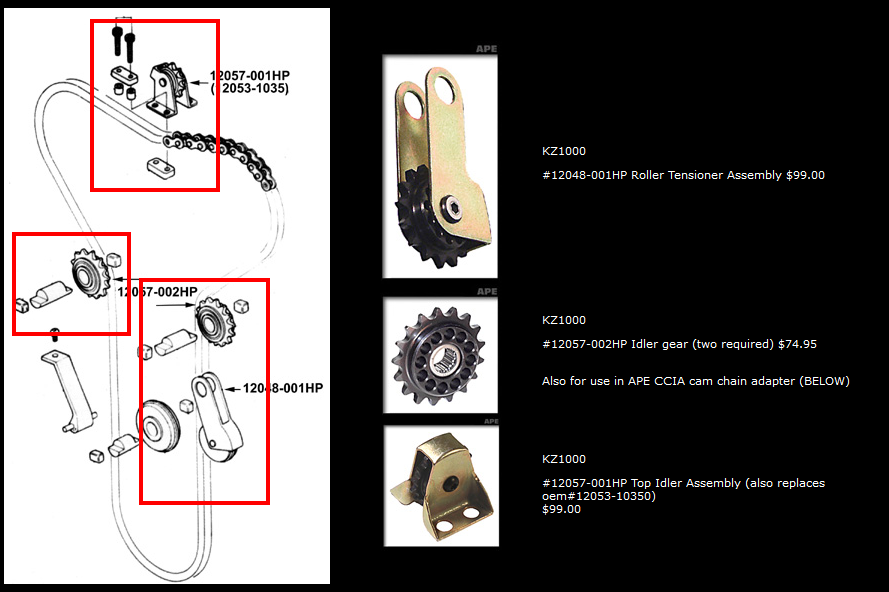 Réfection moteur Z1000, besoin d'aide  Ape_0110