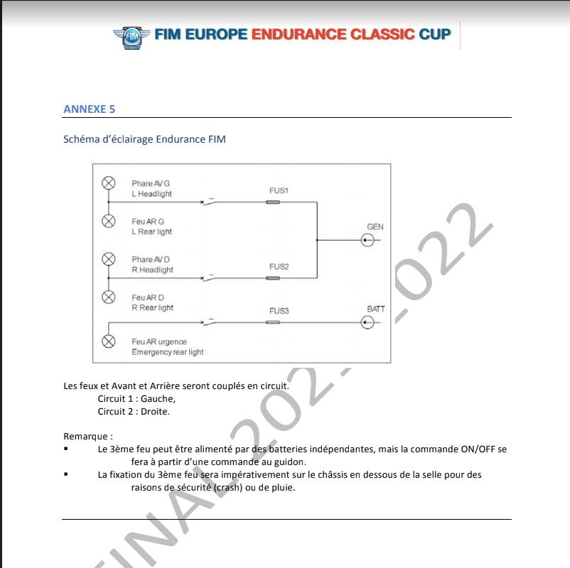 Suzuki 7/11R88 endurance - Page 2 Captur16
