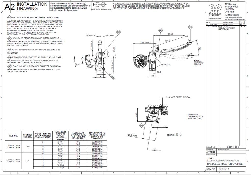 [Yamaha 350 RDLC] Préparation Piste Cp_31210
